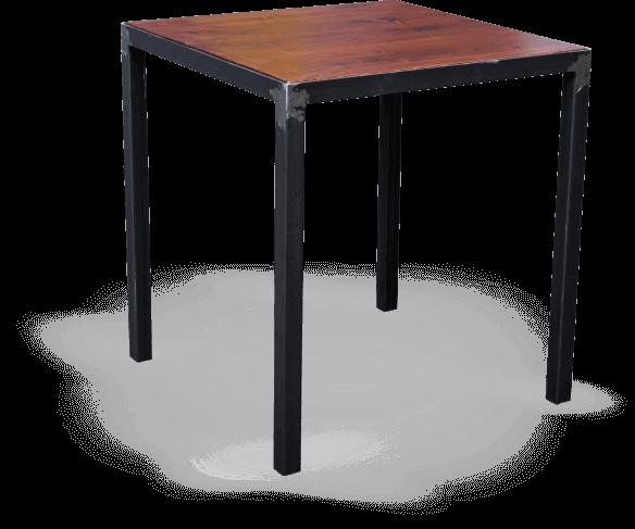 produzione-tavoli-su-misura-in-legno-stile-vintage-tavoli-per-arredamento-contract-tavoli-arredamento-ristoranti-tavoli-arredo-negozi-tavoli-arredamento-bar-tavoli arredo-alberghi-FEBOm1