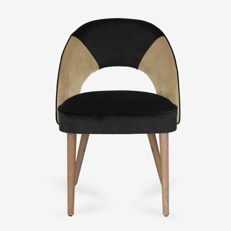 Sedie-in-velluto-sedie-vintage-sedie-di-design-sedie-per-arredamento-contract-sedie-per-ristoranti-alberghi-agriturismi-uffici-negozi-beige-f