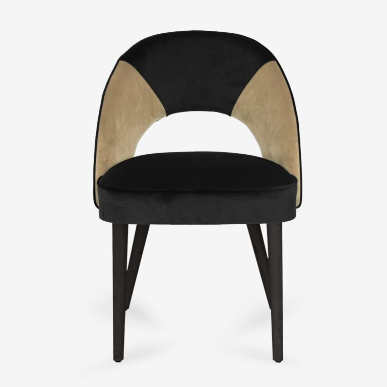 Sedie-in-velluto-sedie-vintage-sedie-di-design-sedie-per-arredamento-contract-sedie-per-ristoranti-alberghi-agriturismi-uffici-negozi-beige-f-gs