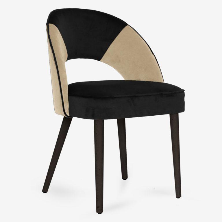 Sedie-in-velluto-sedie-vintage-sedie-di-design-sedie-per-arredamento-contract-sedie-per-ristoranti-alberghi-agriturismi-uffici-negozi-beige-l-gs