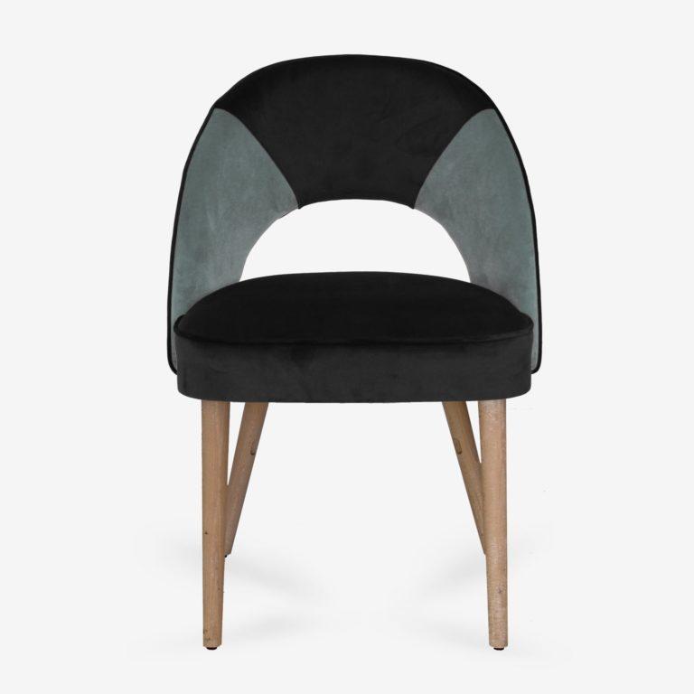 Sedie-in-velluto-sedie-vintage-sedie-di-design-sedie-per-arredamento-contract-sedie-per-ristoranti-alberghi-agriturismi-uffici-negozi-blu-ch-f