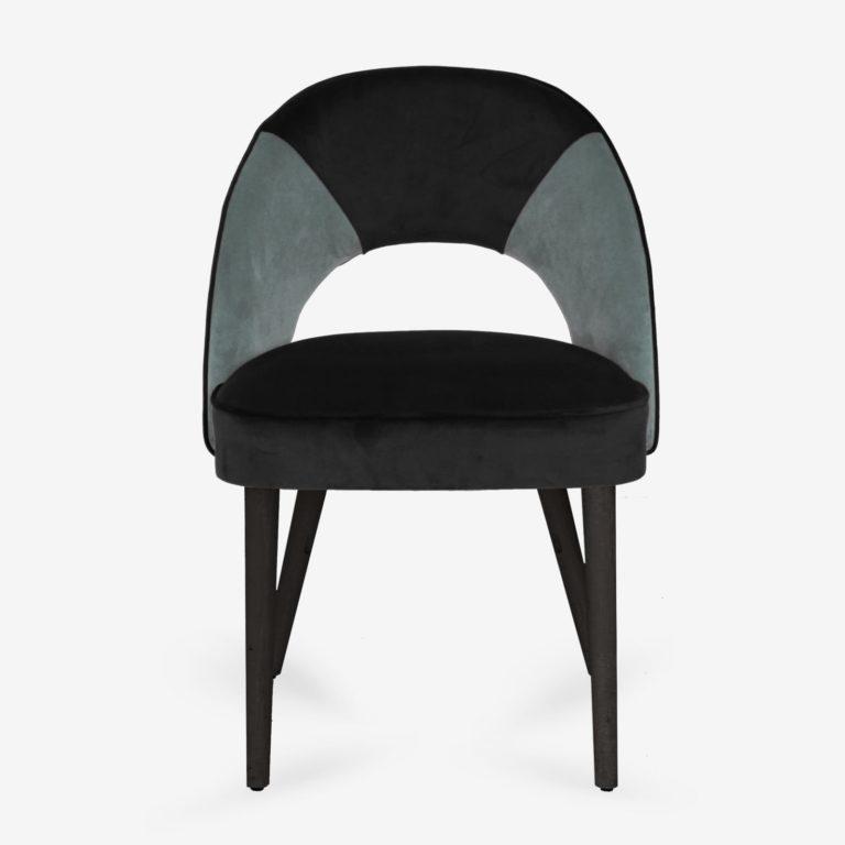 Sedie-in-velluto-sedie-vintage-sedie-di-design-sedie-per-arredamento-contract-sedie-per-ristoranti-alberghi-agriturismi-uffici-negozi-blu-ch-f-gs