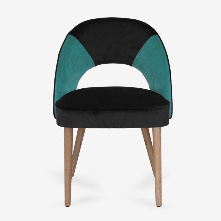 Sedie-in-velluto-sedie-vintage-sedie-di-design-sedie-per-arredamento-contract-sedie-per-ristoranti-alberghi-agriturismi-uffici-negozi-celeste-f