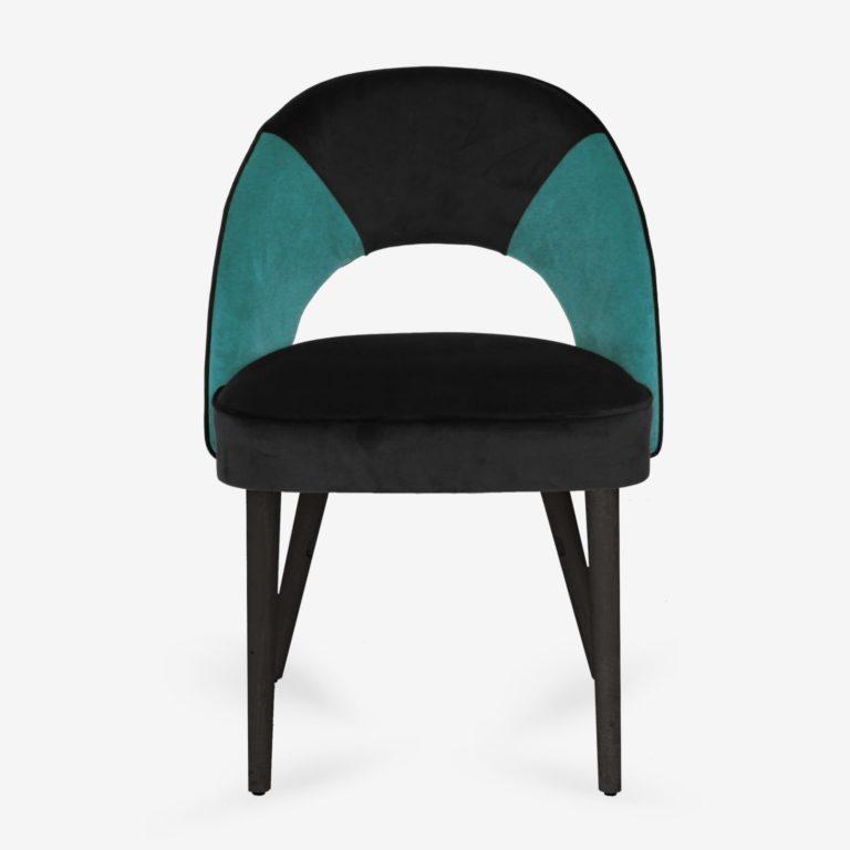Sedie-in-velluto-sedie-vintage-sedie-di-design-sedie-per-arredamento-contract-sedie-per-ristoranti-alberghi-agriturismi-uffici-negozi-celeste-f-gs