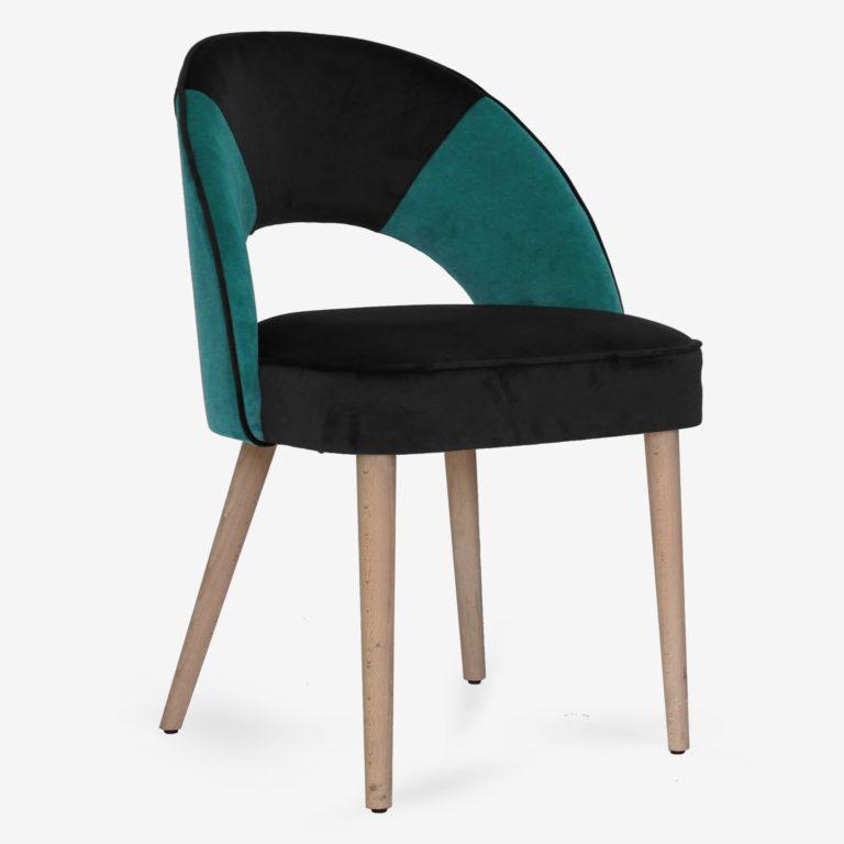 Sedie-in-velluto-sedie-vintage-sedie-di-design-sedie-per-arredamento-contract-sedie-per-ristoranti-alberghi-agriturismi-uffici-negozi-celeste-l