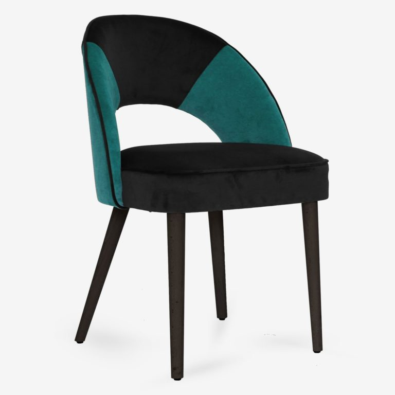 Sedie-in-velluto-sedie-vintage-sedie-di-design-sedie-per-arredamento-contract-sedie-per-ristoranti-alberghi-agriturismi-uffici-negozi-celeste-l-gs