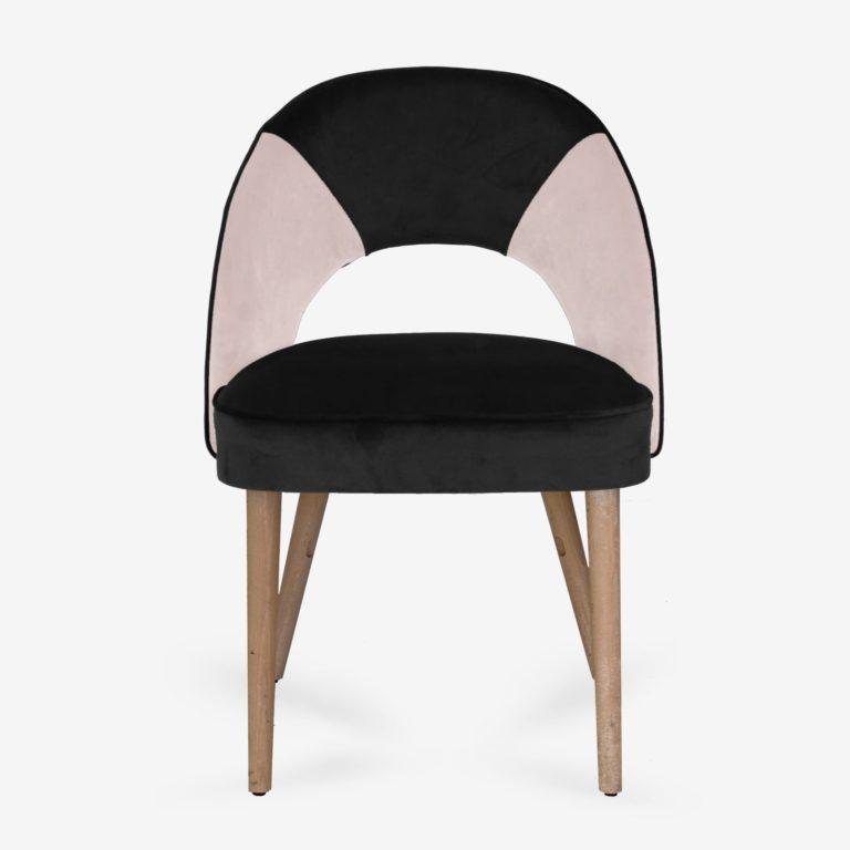 Sedie-in-velluto-sedie-vintage-sedie-di-design-sedie-per-arredamento-contract-sedie-per-ristoranti-alberghi-agriturismi-uffici-negozi-cipria-f