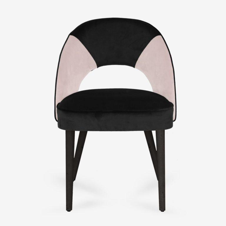 Sedie-in-velluto-sedie-vintage-sedie-di-design-sedie-per-arredamento-contract-sedie-per-ristoranti-alberghi-agriturismi-uffici-negozi-cipria-f-gs