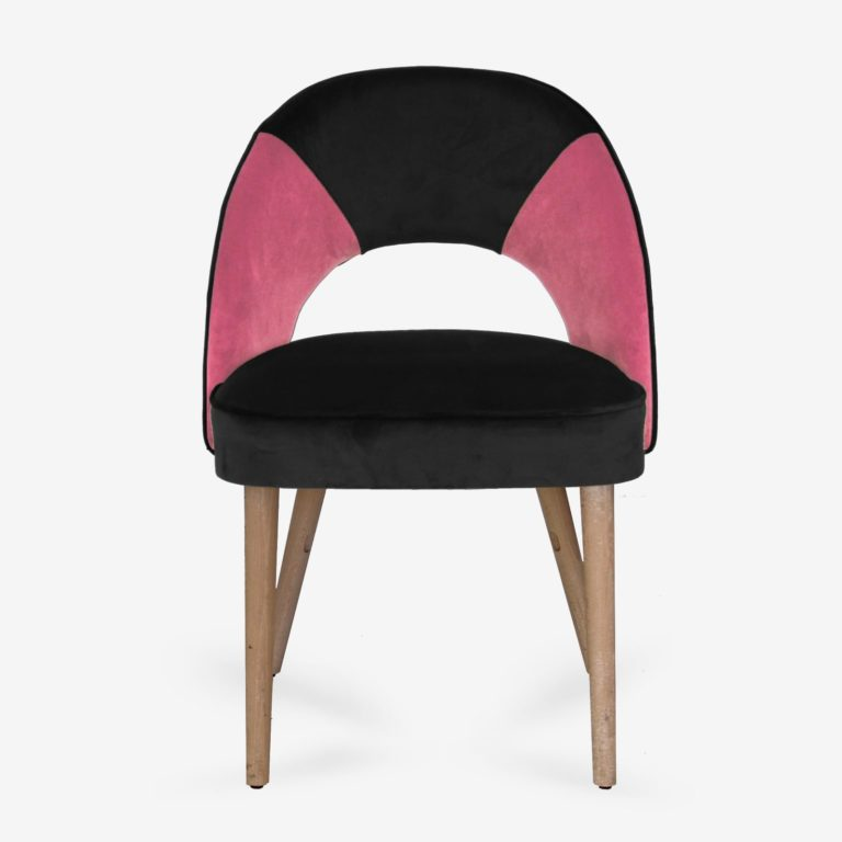 Sedie-in-velluto-sedie-vintage-sedie-di-design-sedie-per-arredamento-contract-sedie-per-ristoranti-alberghi-agriturismi-uffici-negozi-rosa-f