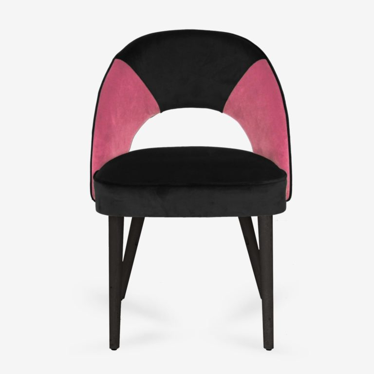 Sedie-in-velluto-sedie-vintage-sedie-di-design-sedie-per-arredamento-contract-sedie-per-ristoranti-alberghi-agriturismi-uffici-negozi-rosa-f-gs