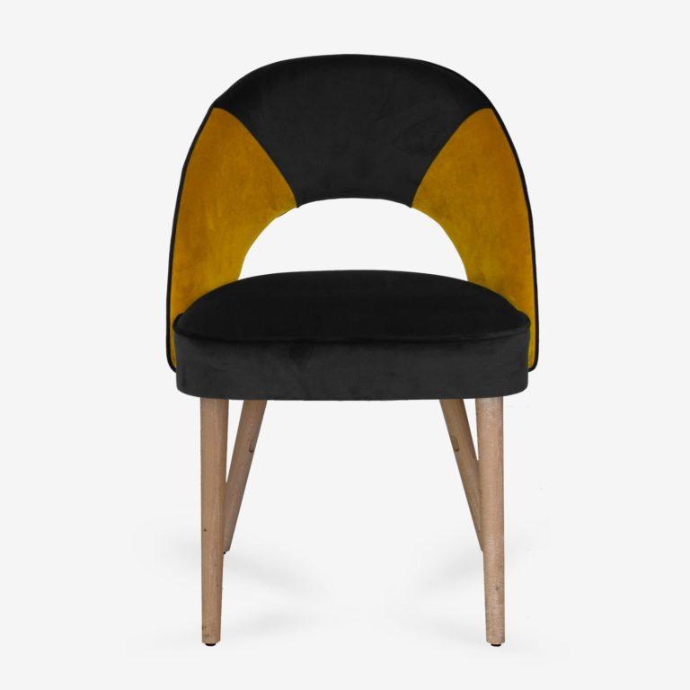 Sedie-in-velluto-sedie-vintage-sedie-di-design-sedie-per-arredamento-contract-sedie-per-ristoranti-alberghi-agriturismi-uffici-negozi-senape-f