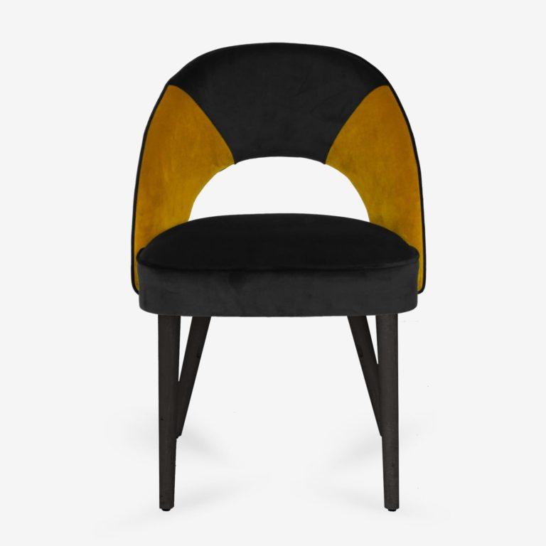Sedie-in-velluto-sedie-vintage-sedie-di-design-sedie-per-arredamento-contract-sedie-per-ristoranti-alberghi-agriturismi-uffici-negozi-senape-f-gs