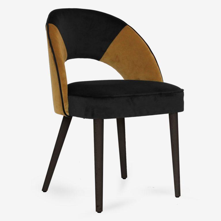 Sedie-in-velluto-sedie-vintage-sedie-di-design-sedie-per-arredamento-contract-sedie-per-ristoranti-alberghi-agriturismi-uffici-negozi-senape-l-gs