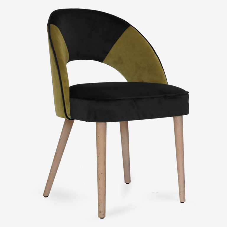 Sedie-in-velluto-sedie-vintage-sedie-di-design-sedie-per-arredamento-contract-sedie-per-ristoranti-alberghi-agriturismi-uffici-negozi-verde-l