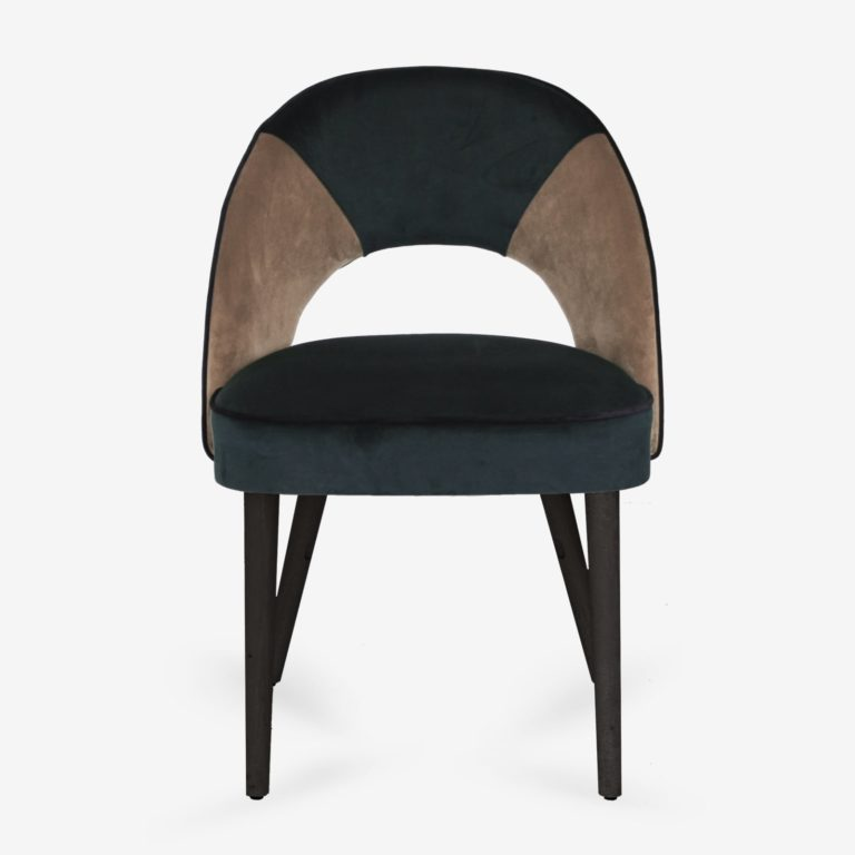 Sedie-in-velluto-sedie-vintage-sedie-moderne-sedie-per-arredamento-contract-sedie-per-ristoranti-alberghi-hotel-agriturismi-uffici-negozi-blu-f