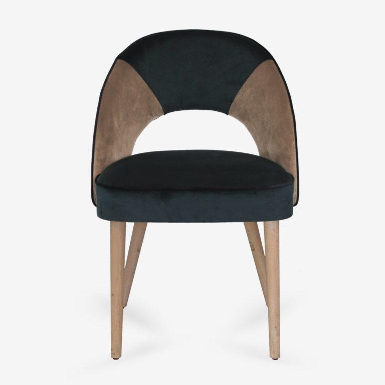 Sedie-in-velluto-sedie-vintage-sedie-moderne-sedie-per-arredamento-contract-sedie-per-ristoranti-alberghi-hotel-agriturismi-uffici-negozi-blu-gc-f