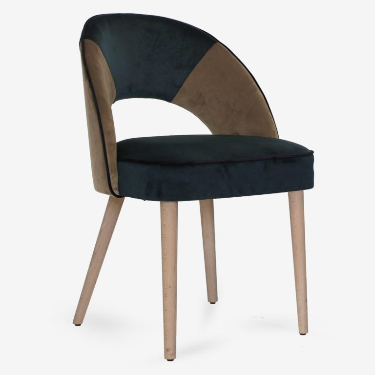Sedie-in-velluto-sedie-vintage-sedie-moderne-sedie-per-arredamento-contract-sedie-per-ristoranti-alberghi-hotel-agriturismi-uffici-negozi-blu-gc-l