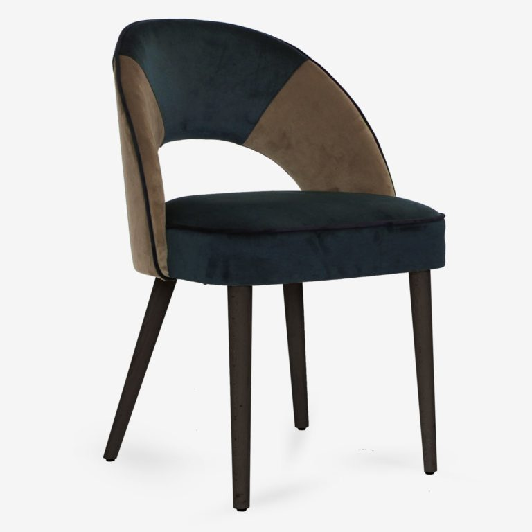 Sedie-in-velluto-sedie-vintage-sedie-moderne-sedie-per-arredamento-contract-sedie-per-ristoranti-alberghi-hotel-agriturismi-uffici-negozi-blu-l