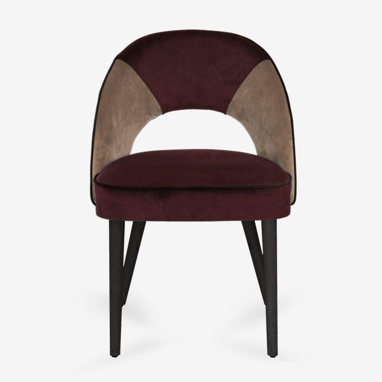 Sedie-in-velluto-sedie-vintage-sedie-moderne-sedie-per-arredamento-contract-sedie-per-ristoranti-alberghi-hotel-agriturismi-uffici-negozi-bordo-f