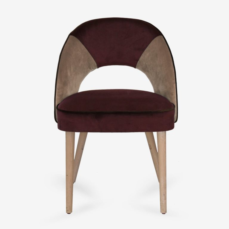 Sedie-in-velluto-sedie-vintage-sedie-moderne-sedie-per-arredamento-contract-sedie-per-ristoranti-alberghi-hotel-agriturismi-uffici-negozi-bordo-gc-f