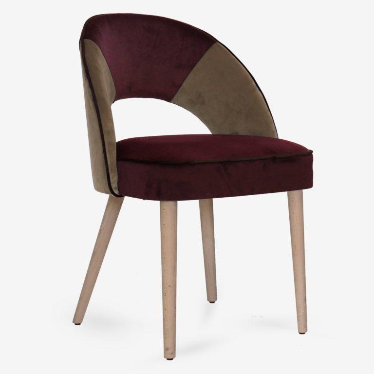 Sedie-in-velluto-sedie-vintage-sedie-moderne-sedie-per-arredamento-contract-sedie-per-ristoranti-alberghi-hotel-agriturismi-uffici-negozi-bordo-gc-l