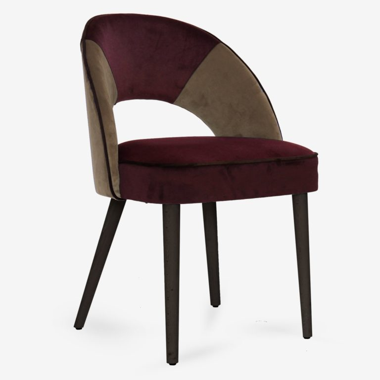 Sedie-in-velluto-sedie-vintage-sedie-moderne-sedie-per-arredamento-contract-sedie-per-ristoranti-alberghi-hotel-agriturismi-uffici-negozi-bordo-l