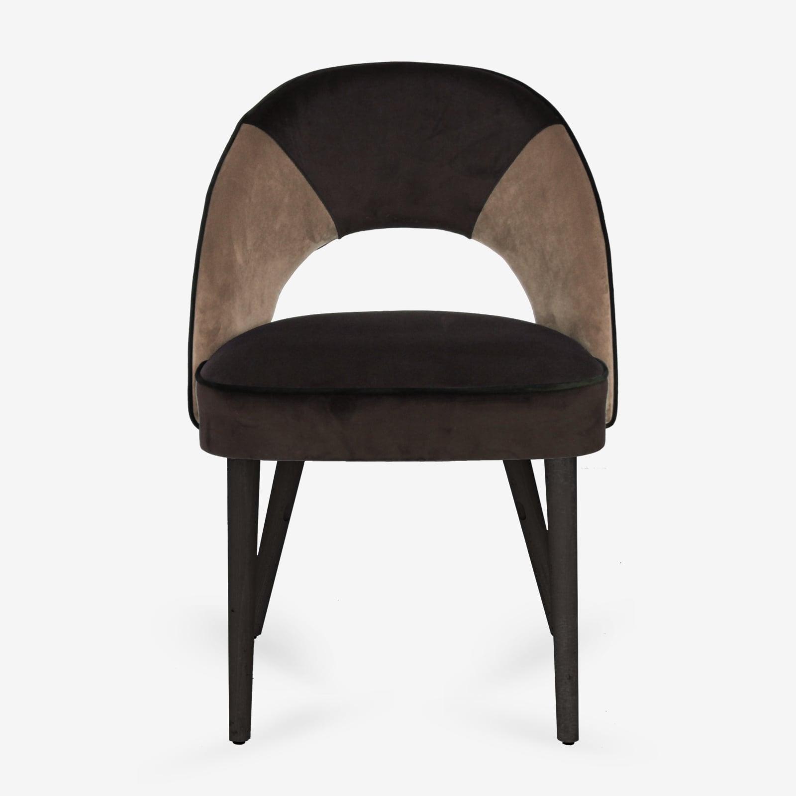 Sedie-in-velluto-sedie-vintage-sedie-moderne-sedie-per-arredamento-contract-sedie-per-ristoranti-alberghi-hotel-agriturismi-uffici-negozi-mar-f