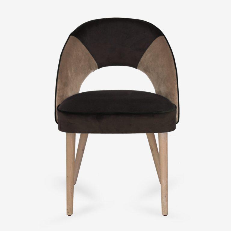 Sedie-in-velluto-sedie-vintage-sedie-moderne-sedie-per-arredamento-contract-sedie-per-ristoranti-alberghi-hotel-agriturismi-uffici-negozi-mar-gc-f