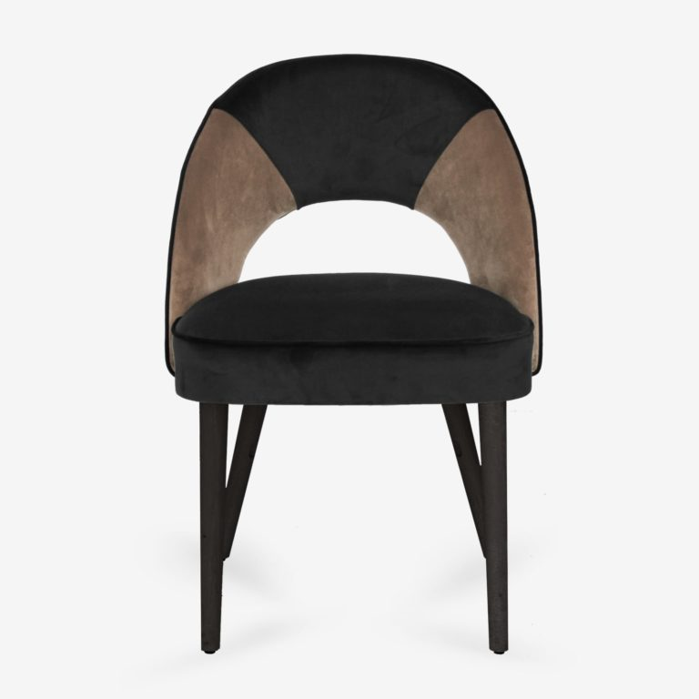 Sedie-in-velluto-sedie-vintage-sedie-moderne-sedie-per-arredamento-contract-sedie-per-ristoranti-alberghi-hotel-agriturismi-uffici-negozi-nero-f