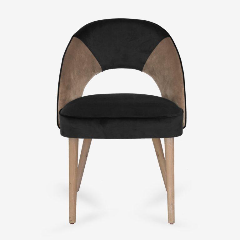 Sedie-in-velluto-sedie-vintage-sedie-moderne-sedie-per-arredamento-contract-sedie-per-ristoranti-alberghi-hotel-agriturismi-uffici-negozi-nero-gc-f