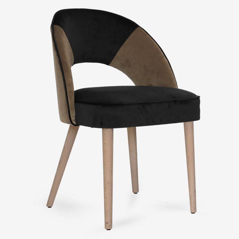 Sedie-in-velluto-sedie-vintage-sedie-moderne-sedie-per-arredamento-contract-sedie-per-ristoranti-alberghi-hotel-agriturismi-uffici-negozi-nero-gc-l