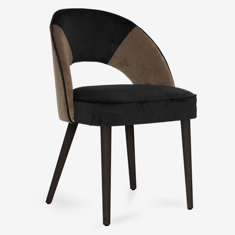 Sedie-in-velluto-sedie-vintage-sedie-moderne-sedie-per-arredamento-contract-sedie-per-ristoranti-alberghi-hotel-agriturismi-uffici-negozi-nero-l