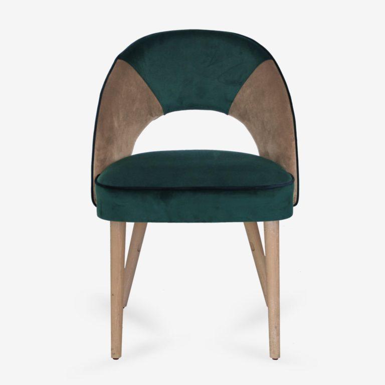 Sedie-in-velluto-sedie-vintage-sedie-moderne-sedie-per-arredamento-contract-sedie-per-ristoranti-alberghi-hotel-agriturismi-uffici-negozi-petro-gc-f