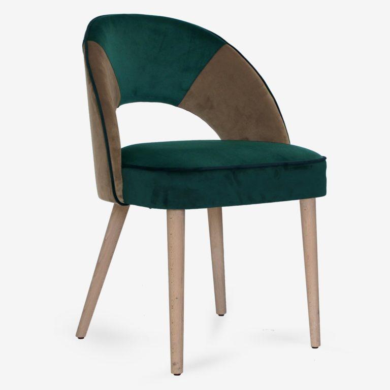 Sedie-in-velluto-sedie-vintage-sedie-moderne-sedie-per-arredamento-contract-sedie-per-ristoranti-alberghi-hotel-agriturismi-uffici-negozi-petro-gc-l