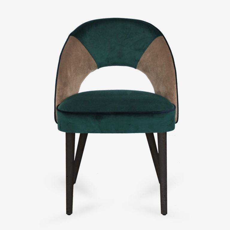 Sedie-in-velluto-sedie-vintage-sedie-moderne-sedie-per-arredamento-contract-sedie-per-ristoranti-alberghi-hotel-agriturismi-uffici-negozi-petrolio-f
