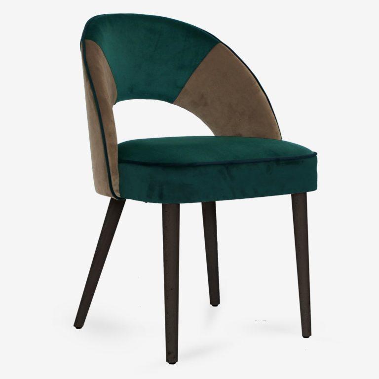 Sedie-in-velluto-sedie-vintage-sedie-moderne-sedie-per-arredamento-contract-sedie-per-ristoranti-alberghi-hotel-agriturismi-uffici-negozi-petrolio-l