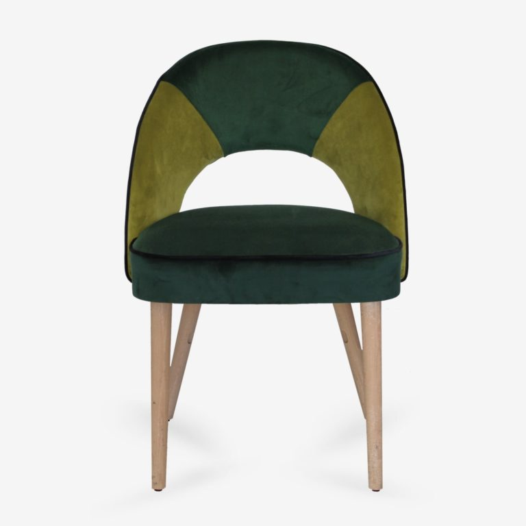Sedie-in-velluto-sedie-vintage-sedie-moderne-sedie-per-arredamento-contract-sedie-per-ristoranti-alberghi-hotel-agriturismi-uffici-negozi-verac-gc-f