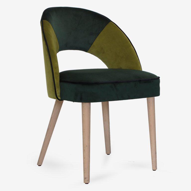 Sedie-in-velluto-sedie-vintage-sedie-moderne-sedie-per-arredamento-contract-sedie-per-ristoranti-alberghi-hotel-agriturismi-uffici-negozi-verac-gc-l