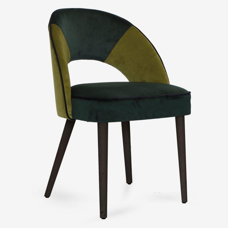 Sedie-in-velluto-sedie-vintage-sedie-moderne-sedie-per-arredamento-contract-sedie-per-ristoranti-alberghi-hotel-agriturismi-uffici-negozi-verac-l