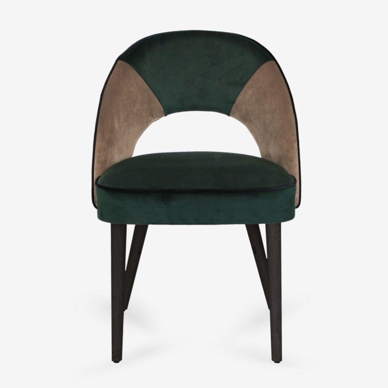 Sedie-in-velluto-sedie-vintage-sedie-moderne-sedie-per-arredamento-contract-sedie-per-ristoranti-alberghi-hotel-agriturismi-uffici-negozi-verde-f