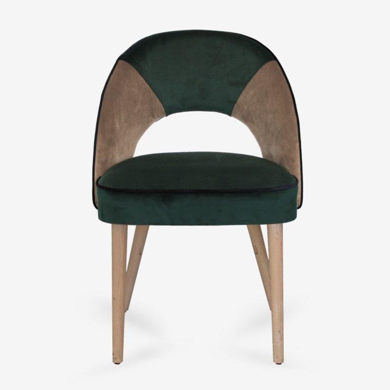 Sedie-in-velluto-sedie-vintage-sedie-moderne-sedie-per-arredamento-contract-sedie-per-ristoranti-alberghi-hotel-agriturismi-uffici-negozi-verde-gc-f