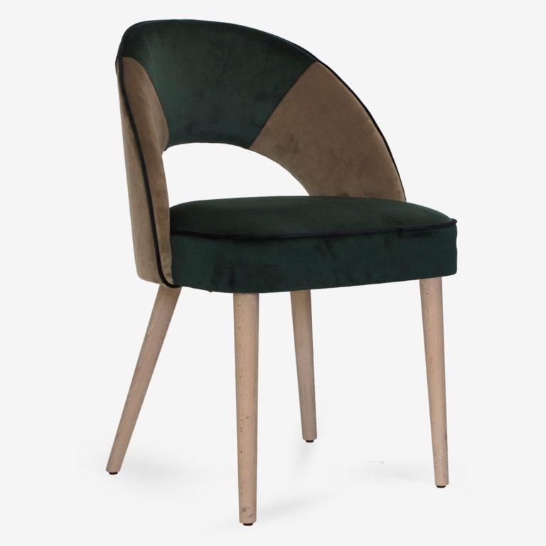Sedie-in-velluto-sedie-vintage-sedie-moderne-sedie-per-arredamento-contract-sedie-per-ristoranti-alberghi-hotel-agriturismi-uffici-negozi-verde-gc-l