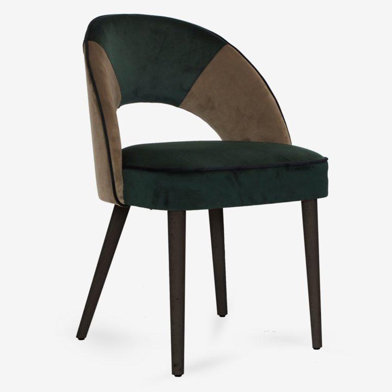 Sedie-in-velluto-sedie-vintage-sedie-moderne-sedie-per-arredamento-contract-sedie-per-ristoranti-alberghi-hotel-agriturismi-uffici-negozi-verde-l