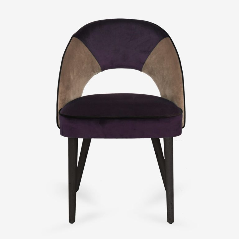 Sedie-in-velluto-sedie-vintage-sedie-moderne-sedie-per-arredamento-contract-sedie-per-ristoranti-alberghi-hotel-agriturismi-uffici-negozi-viola-f