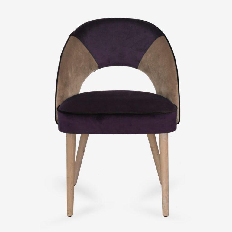 Sedie-in-velluto-sedie-vintage-sedie-moderne-sedie-per-arredamento-contract-sedie-per-ristoranti-alberghi-hotel-agriturismi-uffici-negozi-viola-gc-f