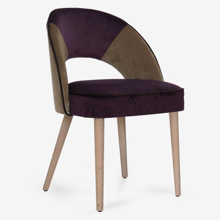 Sedie-in-velluto-sedie-vintage-sedie-moderne-sedie-per-arredamento-contract-sedie-per-ristoranti-alberghi-hotel-agriturismi-uffici-negozi-viola-gc-l