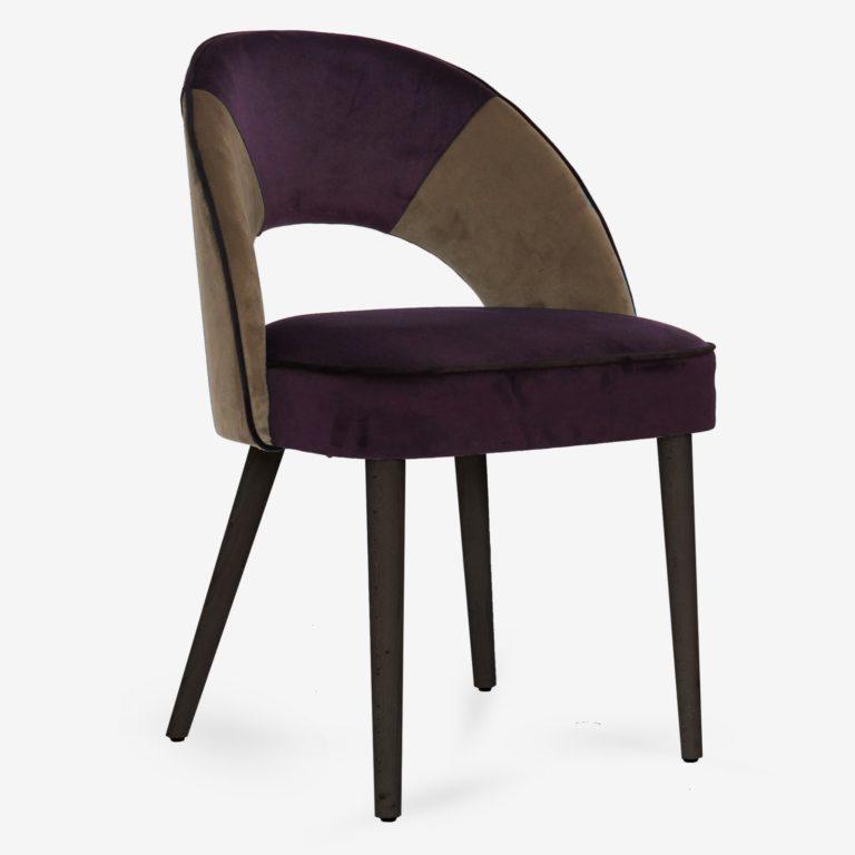 Sedie-in-velluto-sedie-vintage-sedie-moderne-sedie-per-arredamento-contract-sedie-per-ristoranti-alberghi-hotel-agriturismi-uffici-negozi-viola-l
