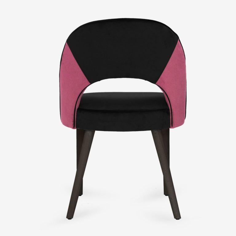 frida - bicolore-rosa-RETRO