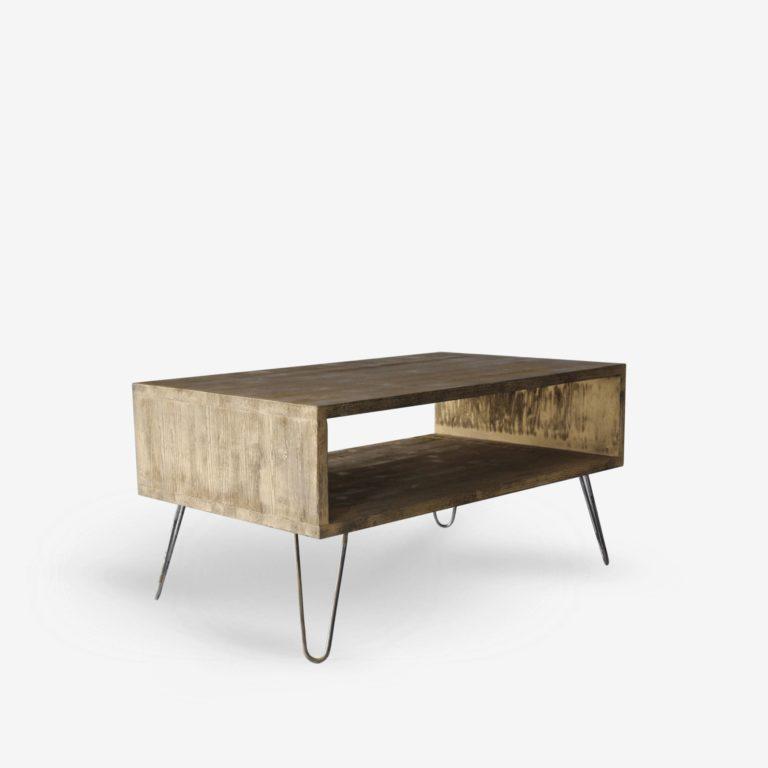 produzione-tavolino-da-fumo-in-legno-per-arredamento-ristoranti-arredamento-bar-arredo-alberghi-arredo-negozi-uffici-tavoli-per-arredamento-contract1-MILO