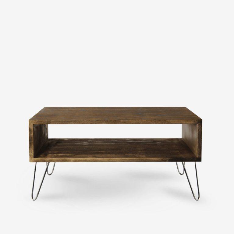 produzione-tavolino-da-fumo-in-legno-per-arredamento-ristoranti-arredamento-bar-arredo-alberghi-arredo-negozi-uffici-tavoli-per-arredamento-contract1f-MILO